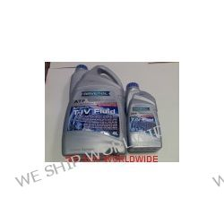 Olej do skrzyni biegów AW55-50,AW55-51,AW55-50SN, AW55-51SN T-IV,JWS-3309