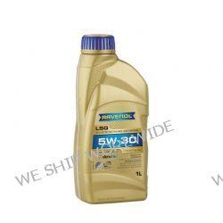 olej RAVENOL Longlife LSG SAE 5W-30 1l GM-LL-A-025, GM dexos2, 93165557