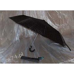 """parasol """"mini automatyczny"""""""
