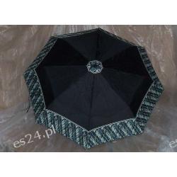 "parasol ""mini manualny"""