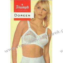 biustonosz Doreen 95 C biały Triumph