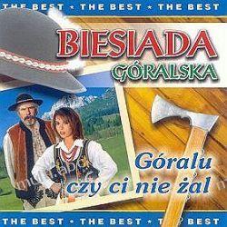 The Best - Biesiada góralska