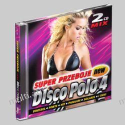 Super przeboje new disco polo 4
