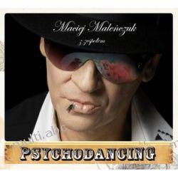 Maciej Maleńczuk  Psychodancing