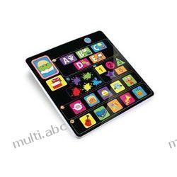Smily Play, Tablet, zabawka edukacyjna