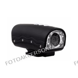 Kamera REDLEAF RD32 720P czarna