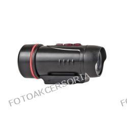 Kamera REDLEAF RD31 Sports camera