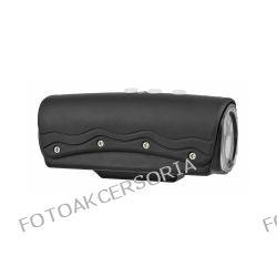 Kamera REDLEAF RD32II Full HD Sport camera czarna