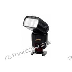 Lampa błyskowa Yongnuo YN-565EX do Nikon