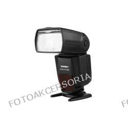 Lampa błyskowa Yongnuo YN-560S do Sony Alpha