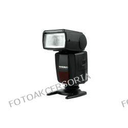 Lampa błyskowa Yongnuo YN-460II do Canon Nikon Olympus Pentax