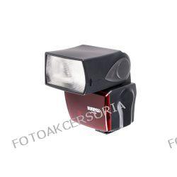 Lampa błyskowa SUNPAK PF 30x do Sony