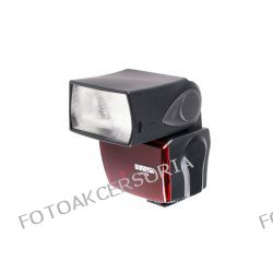 Lampa błyskowa SUNPAK PF 30X do Canon