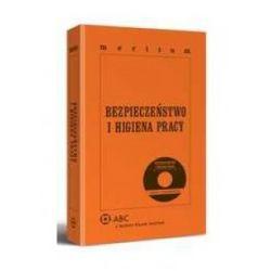 Meritum - Bezpieczeństwo i higiena pracy 2012 r.2