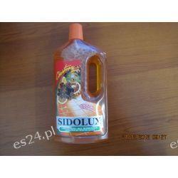 SIDOLUX 1L UNIWERSAL