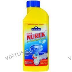 NUREK 500 G