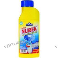 NUREK 250 G