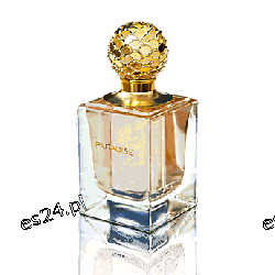 Paradise - woda perfumowa 50 ML