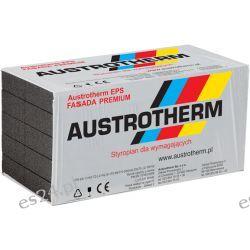 Styropian Austrotherm EPS 040 FASADA