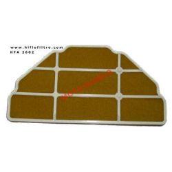 Filtr powietrza ZX-6R ZX6R ZX 6R ZX 6 R 98-02