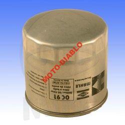 Filtr OLEJU R 850 R850 K1100 K 1100 R 1100 R1100