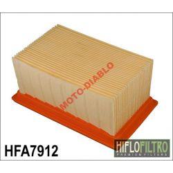 Filtr powietrza BMW R 1200 HP2 SPORT 08-09