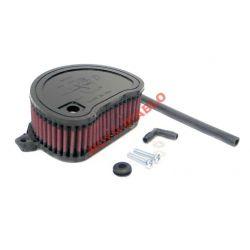 Filtr powietrza K&N XV 1700 XV1700 04-12