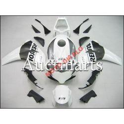 Komplet OWIEWEK PLASTIKI OWIEWKI CBR 1000 RR 08-09