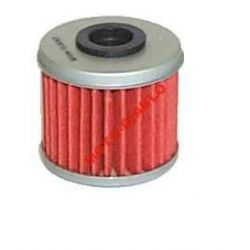 Filtr Filter OLEJU XL 350 XL350 XR 400 XR400 GB500