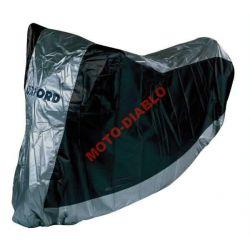 POKROWIEC OXFORD AQUATEX L SUZUKI SV 1000 N/S