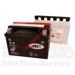 AKUMULATOR JMT HONDA CB 500 CB-1 CBR 900 CBR900
