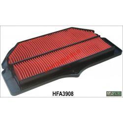 Filtr powietrza GSX-R 600 GSXR 600 GSX R 01-03