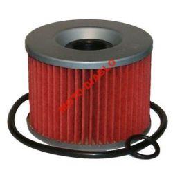 Filtr Filter OLEJU FZ 750 FZ750 FZR 750 FZR750 FZX