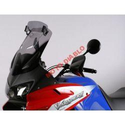 Szyba MRA Variotouringscreen XL 1000 V VARADERO 03