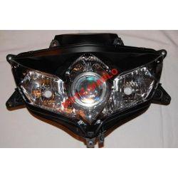 Lampa Reflektor SUZUKI GSX-R 600 750 08-10 OEM