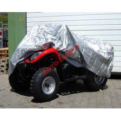 POKROWIEC NA QUADA PRZEPRAWOWEGO ATV 235x125x120