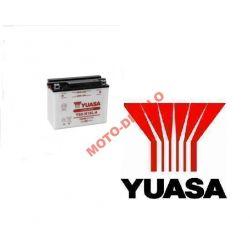 AKUMULATOR YUASA HONDA GL 1200 GOLDWING 84-88