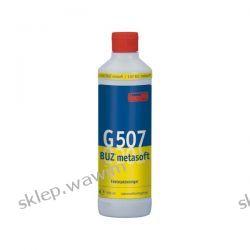 G507 BUZ METASOFT Nieskategoryzowane