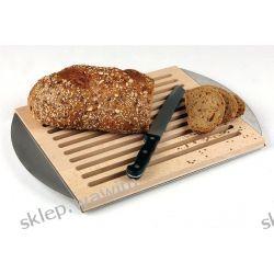 Deska do krojenia pieczywa
