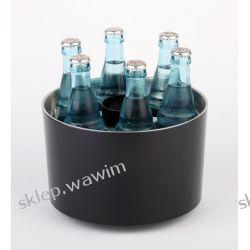 Cooler do napojów  Czapki zimowe