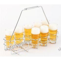Nośnik do piwa