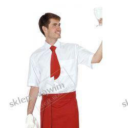 Koszula męska kelnerska Koszule