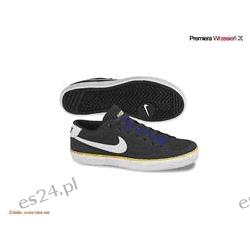 Trampki sportowe Capri 2 Nike