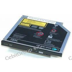 nagrywarka DVD-RW T40 T41 T42 T43 T60 T61 R60 z60