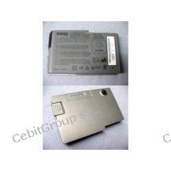 ORYGINAŁ bateria D505 D510 D520 D600 D610 M20