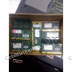 MARKOWA PAMIĘĆ DDR1 RAM 512MB 333MHz PC2700