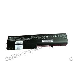 ORYGINALNA hp bateria nc6400 6120 nx6310 6710 6910