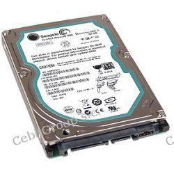 "markowy dysk 40GB ATA IDE 2.5"" do laptopa"