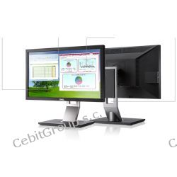 """DELL 22"""" lcd P2210 WFP panorama"""