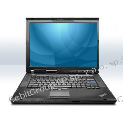 Laptop Lenovo R500
